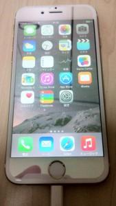 携帯002