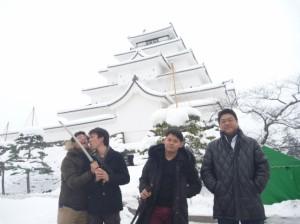20141220_154220_鶴ヶ城