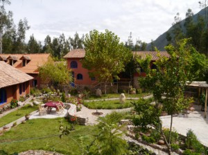 Peru_07