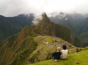 Peru_10