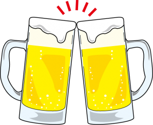 alcohol_a05