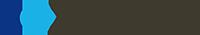 logo_header_20061814